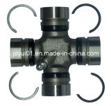 Universal Joint 26.03*53.64 for 5-1508X
