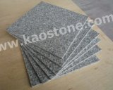 Granite G636 Building Material for Roofing &Flooring Tile