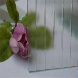 Float Decorative Door Glass From Printing Glass