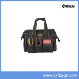 Contractor Bags Heavy Duty Big Tote Tool Bag