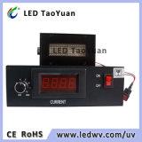 Curing Light 395nm 200W LED UV Lamp