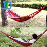 Leisure Cotton Camping Sleeping Hammock