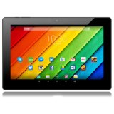 Astro Tab A10 – 10 Inch Tablet, Octa Core, Android 6.0 Marshmallow, 1GB RAM, 16GB