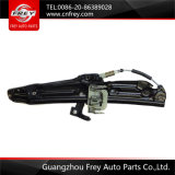 Door Window Regulator R 51357182614 for F10 F11 F18