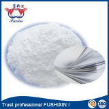 High Quality Paper Making Grade CMC Sodium Carboxy Methyl Cellulose