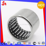 Professional Manufacturer of High Performance HFL3530 Needle Roller Bearing