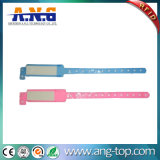 Wholesale RFID Disposable Wristband