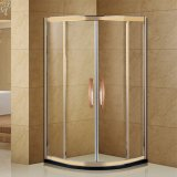 Simple Shower Room Shower Cubicle