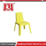 Professional Manufacturer for Chair Commodity Injection Plastic Moulding