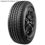 LANWOO brand tubeless radial PCR Passenger Car Tire