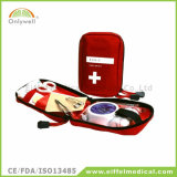 2017 Hot Sales Emergency First Aid Kit for Office Use