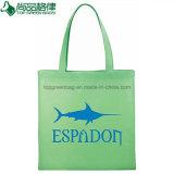 Cheap Custom Reusable PP Non-Woven Fabric Handle shopping Carry Bag