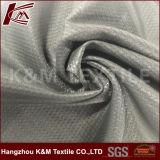 Garment Fabric 100d Mosquito Net Fabric with SGS