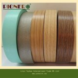 Furniture Accessories PVC Bands PVC Edge Banding