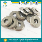 Tungsten Carbide Tile&Ceramic Cutting Wheels