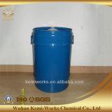 N (beta-aminoethyl) Gamma-Aminopropyltrimethoxy-Silane Kh-792, CAS No. 1760-24-3