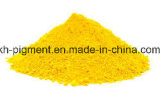 Multipurpose Solvent Yellow 56 with High Quality (Competitive Price)