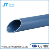 Cheap Price Rigid Plastic PP Pipe Hot Sale PP Tubes for Draiange/Drainage Pipe