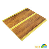Pop Design Color Wave Wall Panel Decorative Board Tiles/Tablilla Techos Cielo Raso PVC and Plastic Strips Roof False PVC Ceiling