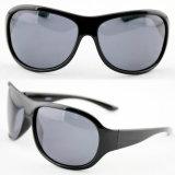Fashion Sunglasses with FDA Certification (91060)