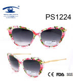 New Design Sunglasses (PS1224)