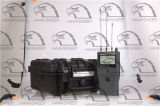 Multi-Function Handheld Wideband Digital Frequency Counter
