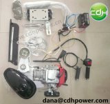 Motorized Bike Motor Kit/Motor Kit 80cc