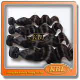 Factory Direct Sale Malaysian Hair Weft