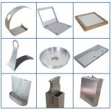 OEM Hardware Product China Manufacturer