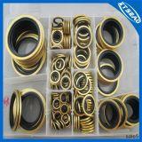 Seal Ring Kit Bonded Seal Box