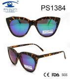 Fashion New Model Lady Sunglasses (PS1384)