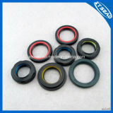 Tc/Tb/Ta/Power Steering Oil Seal/Crankshaft Oil Seal/Wheel Hub Oil Seal/Differential Oil Seal/Hydraulic Oil Seal.