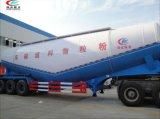 50cbm, 40cbm, 2\3 Axle Bulk Dry Cement Semi- Trailer, Cement Trailer for Powder