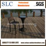 Rattan Bar Stool & Table/Table for Bar/Bar Table Corner (SC-B8878)