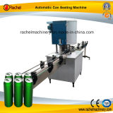 Auto Small Can Sealing Machine
