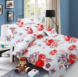 Double Bedsheet Cool Youth Bedding Set