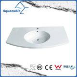 China New Style Polymarble Basin