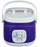 2L Manual Electric Rice Cooker Mini Rice Cooker