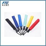 Auto Open High Quality Straight Umbrella