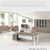 Manager Desk Office Desk Executive Desk Modern Office Furniture