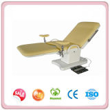 My-I013A Multifunctional Obstetric Examination Bed