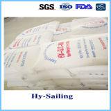 White Limestone Powder Min 98.5%