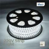 LED Strip Light (220v-3528-60-IP44-WW)