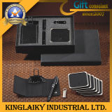 Customized Personalized Business Gift Set (KS-06)
