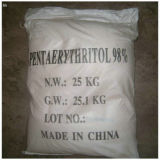 Directly Factory Price Pentaerythritol 98min