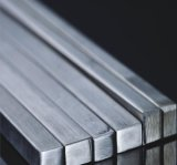 Cold Drawn Square Steel Bar