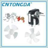 Evaporator Fan Motor 670# / 672#