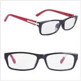 Acetate Eyeglass, Women′s Frame (05N)