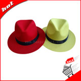 Wool Hat Fall&Winter Hat