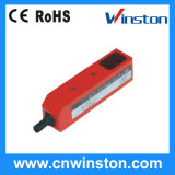G13 Photoelectric Switch Through-Beam Type Diffuse Type Retroreflective Type